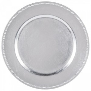 Charger Plate 13″
